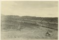 Utgrävningar i Teotihuacan (1932) - SMVK - 0307.e.0043.tif