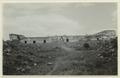 Utgrävningar i Teotihuacan (1932) - SMVK - 0307.g.0019.tif