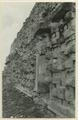 Utgrävningar i Teotihuacan (1932) - SMVK - 0307.i.0028.tif
