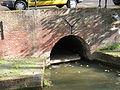 Utrecht - Nieuwe Gracht - Foto 1.jpg