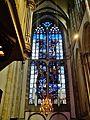Utrecht Dom Sint Martin Innen Buntglasfenster 1.jpg