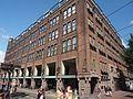Utrechtsestraat hoek Herengracht pic1.JPG