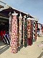 Uzbek textile.jpg