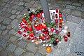 Václav Havel in memoriam. (6568423725).jpg