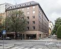 Våghalsen 15, Stockholm.jpg