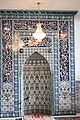 Völklingen, Selimiye mosque, inner view.jpg