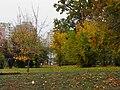 V.Stus square garden, Kiev12.JPG