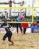 VEBT Margate Masters 2014 IMG 4720 2074x3110 (14802166170).jpg