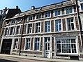 VERVIERS rue des Messieurs 6-8 (1-2013).JPG