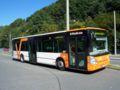 VER Ennepetal Irisbus Citelis 100 8034.jpg