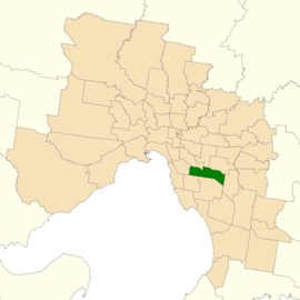 VIC Oakleigh District 2014.png