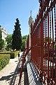 VIEW , ®'s - DiDi - RM - Ð 6K - ┼ , MADRID PANTEON HOMBRES ILUSTRES - panoramio (50).jpg