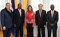VIP Visit @ ITU HQ, Geneva (8800339132).jpg