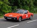 VW-Porsche 914- P5201050.jpg