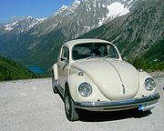 VW 1302S.jpg