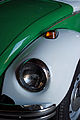 VW Käfer 1303 (Polizei) DSCF8006.JPG