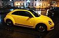VW New Beatle, Odessa, 2020.jpg