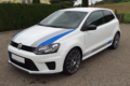VW Polo R WRC Street.png