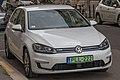 VW e-Golf 19.07.19 JM.jpg