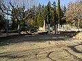 Vaison Roman ruins - panoramio - Vinko Rajic (15).jpg