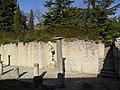Vaison Roman ruins - panoramio - Vinko Rajic (7).jpg
