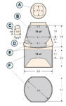 Vaisseau-spatial-Dragon-dimensions-et-volume-charge-utile.png