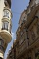 València, Plaça del Ajuntament-PM 52040.jpg