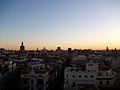 València al capvespre.JPG