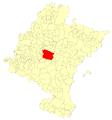 Valdizarbe-b.PNG