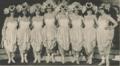 Valentine Girls 1921.png