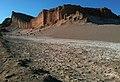 Valle de la Luna 1 - Atacama - Chile.jpg
