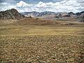 Valley in Mongolia (2540229065).jpg