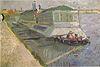 Van Gogh - Badeboot an der Seine bei Asnières.jpeg