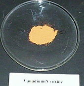 vanadium wikipedia
