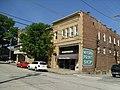 Vandergrift, Pennsylvania (4883183399).jpg