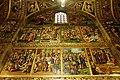 Vank Cathedral2 - Esfahan - 03-30-2013.jpg