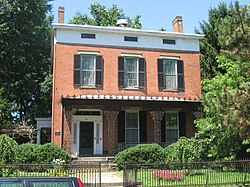 Vanmeter Church Street House.jpg