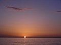 Vansee Van Gölü (Sodasee ph 9,8) (38611336190).jpg