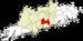 Vantaa uusimaa.png
