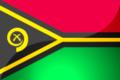 Vanuatu (Serarped).png