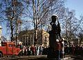 Vappu Oulu 1989.jpg