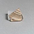 Vase fragment MET DP21525.jpg
