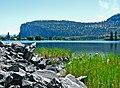 Vaseux Lake BC Jl '13 - P1100485.jpg