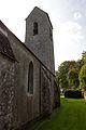 Vayres-sur-Essonne - 2014-09-28 - IMG 6809.jpg