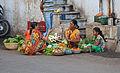 Vegetable market, Ahmedabad.jpg