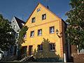 Velburg - Haus am Stadtplatz 05.jpg