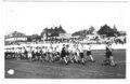 Velodrom, 10.000 méteres gyaloglás rajtja - 1928.10.07 (18).tif