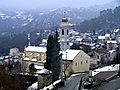 Venaco St-Michel hiver 2005.jpg