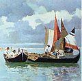 Venecia paisaje marino.jpg
