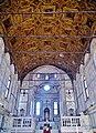 Venezia Chiesa di Santa Maria dei Miracoli Innen Chor 1.jpg